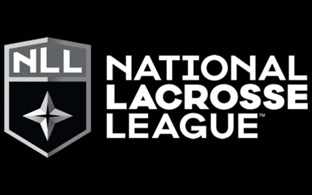 Week 6 National Lacrosse League Results