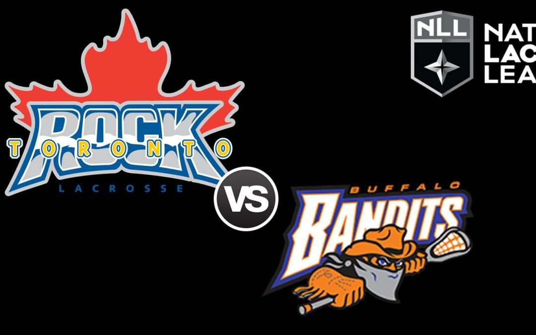 Late Game Heroics Get Bandits The Win