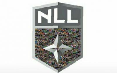 National Lacrosse League (NLL) Award Winners