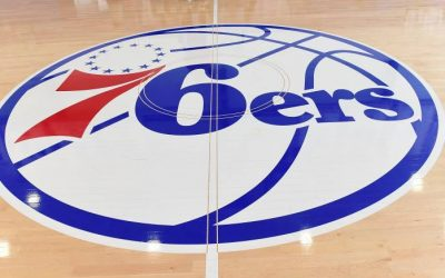 Remember the Sixers?