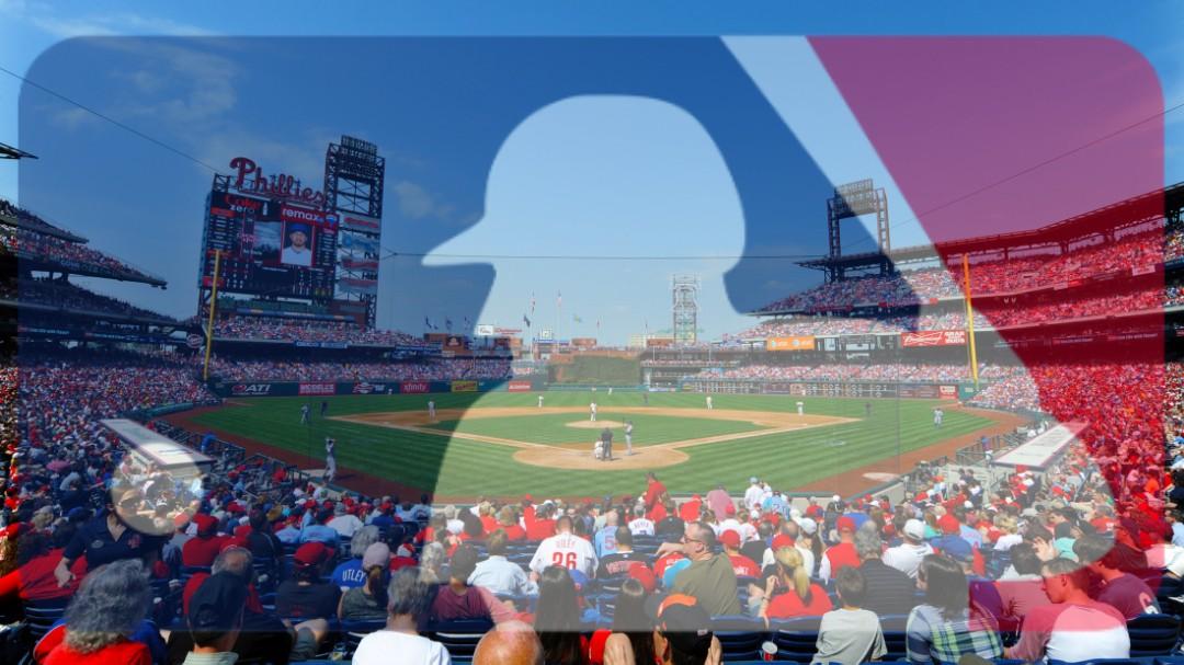 2020 Baseball: Lockout or Restart?