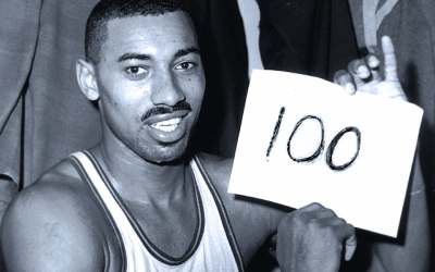What About Wilt?