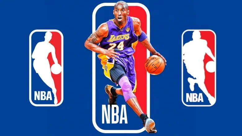 A Start-Up to NBA Action?
